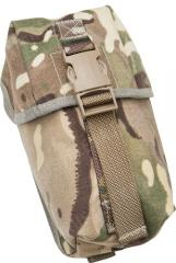 British Osprey general purpose pouch, MTP, surplus