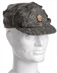 Slovakian field cap, Strichtarn, surplus