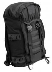 Berghaus Centurio II 30 Backpack