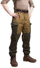 Bars Gorka field trousers