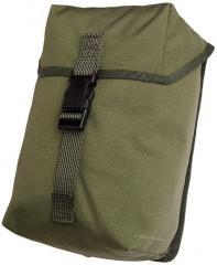 Särmä TST General purpose pouch XL