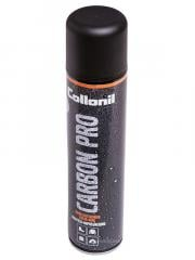 Collonil Carbon pro impregnation spray, 300 ml
