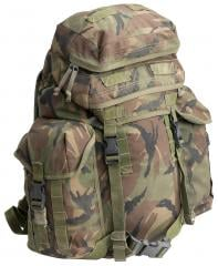 British Patrol Pack 30 Litre, DPM, Surplus