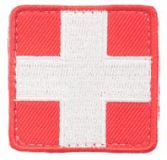Särmä TST Medical patch