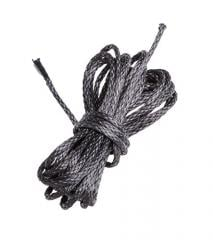 Amsteel Dyneema cord, by the meter