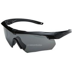 ESS Crossbow One ballistic glasses