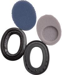 MSA Sordin Hygiene Kit