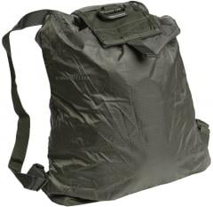 Mil-Tec Roll-up Sack