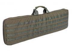 Särmä TST Rifle bag