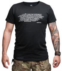 Särmä T-shirt, Social