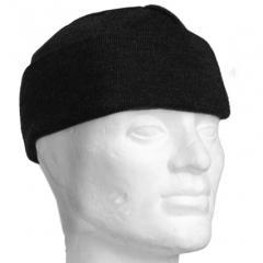 Särmä Commando Cap, Merino Wool