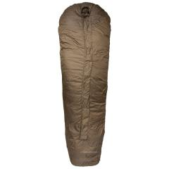 BW Carinthia Defence 4 sleeping bag, surplus