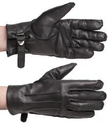 Särmä Paratrooper gloves, black
