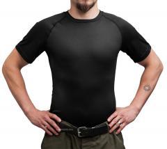 Särmä Coolmax T-shirt