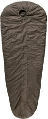 "Dutch ""Defence 4"" sleeping bag, surplus"