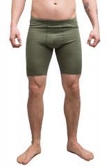 Särmä TST L1 boxers, merino wool