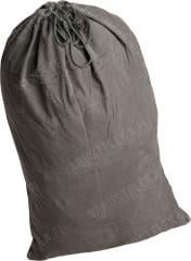 BW laundry bag, olive drab, surplus