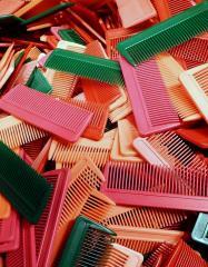 Soviet army comb, surplus