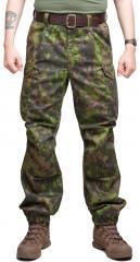 Särmä TST M05 RES camo trousers