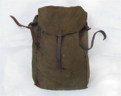 Wehrmacht Artillery rucksack