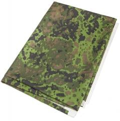 Foxa Cooltex 3 Camo Fabric, M05 Woodland, by the meter