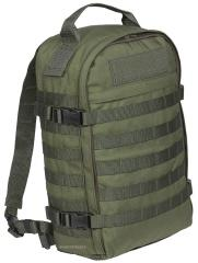 Särmä TST Combat pack