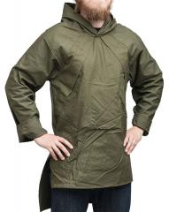 Jämä Canvas anorak