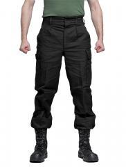 BW Moleskin trousers
