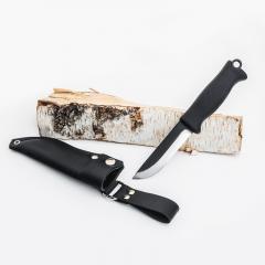DIY wooden cock
