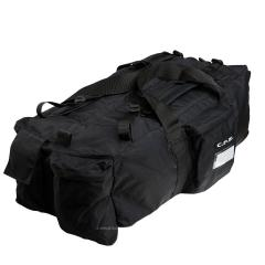 CPE Duffle bag, 60L