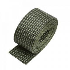 Webbing strap, by the meter, 25 mm (1)
