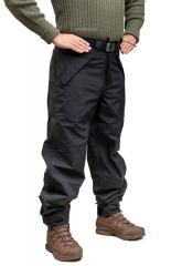 Tru-Spec H2O Proof™ ECWCS Trousers, black