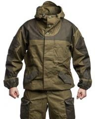 Bars Gorka 3K mountain suit jacket