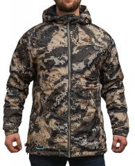 Hunters Element Primaloft Jacket