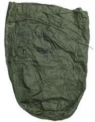 US waterproof bag, surplus.