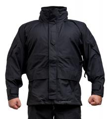 Tru-Spec H2O Proof™ Gen-2 ECWCS Parka, black