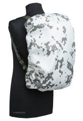 Särmä TST Backpack cover