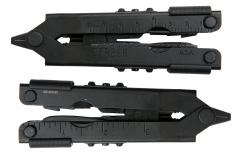 Gerber MP600 Needlenose multi tool.