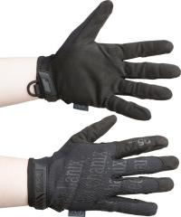 Mechanix Original Glove 0.5 mm, black