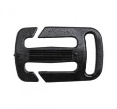 ITW Sternum Split-Bar buckle