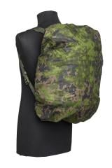 Särmä TST Backpack cover, M05 woodland camo