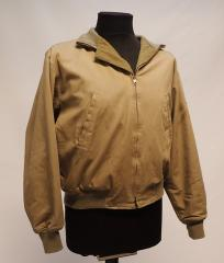 US Tanker's Jacket, repro, surplus, Medium