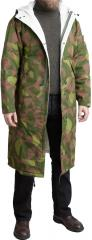 Finnish Ranger jacket