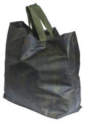 Jämä M05 tote bag