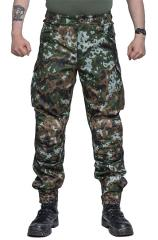 Särmä TST L4 Field Trousers