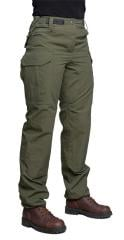 Särmä Women's Cargo Trousers