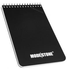 Modestone waterproof notepad