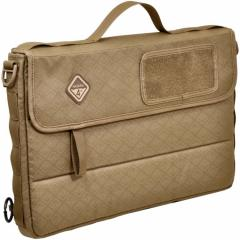 Hazard 4 Cartridge, laptop sleeve