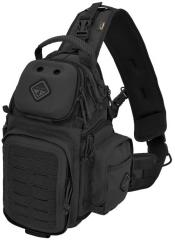 Hazard 4 Freelance, photo sling pack
