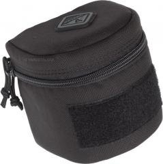 Hazard 4 Jelly Roll Medium Lens Case